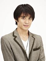 斉藤 慶太